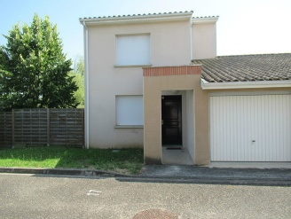 vente maison MARMANDE 5 pieces, 83m2